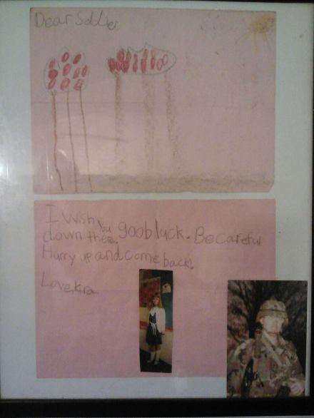 nesbitt-war-04-pink-letter