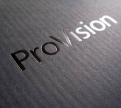 ProVision01