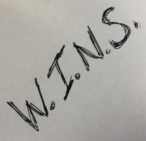 WINS pic