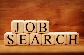 job search check list03